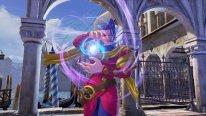 Street Fighter V Champion Edition 03 19 04 2021