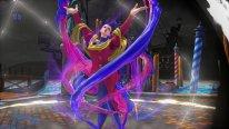 Street Fighter V Champion Edition 05 19 04 2021