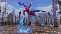 Street Fighter V Champion Edition 07 19 04 2021