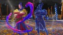 Street Fighter V Champion Edition 08 19 04 2021