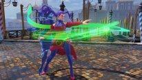 Street Fighter V Champion Edition 09 19 04 2021