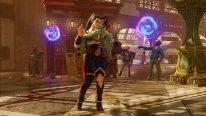 Street Fighter V Champion Edition 12 19 04 2021