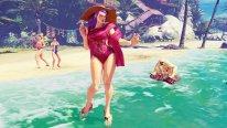 Street Fighter V Champion Edition 13 19 04 2021
