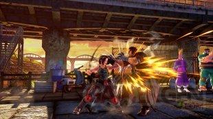 Street Fighter V Champion Edition 15 04 08 2021