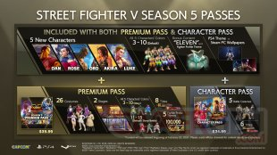 Street Fighter V Champion Edition 23 04 08 2021