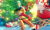 Street Fighter V holiday images (6)