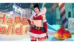 Street Fighter V holiday images (7)
