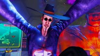 Street Fighter V image screenshot 29