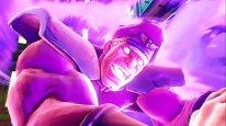 Street Fighter V image screenshot 2