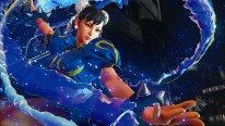 Street Fighter V image screenshot 32