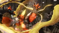 Street Fighter V image screenshot 33