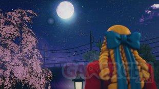 Street Fighter V images update juin  (5)