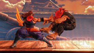 Street Fighter V images Zeku (1)
