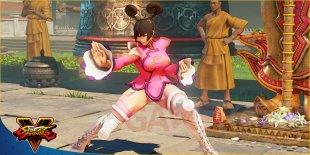 Street Fighter V June Costume Chun Li 01 17 02 2018