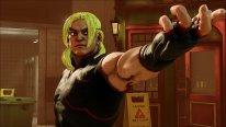 Street Fighter V Ken (2)