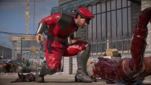 Street Fighters come to Dead Rising 4 in Capcom Heroes 2 (3)