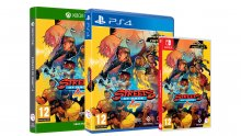 Streets-of-Rage-4-édition-physique-standard