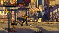 Streets of Rage 4 pic 1