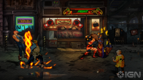 Streets of Rage 4 screenshot 5