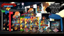 Streets-of-Rage-4-Signature-Edition-1