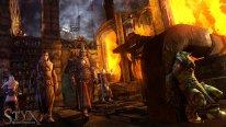 Styx Master of Shadows 19 07 2014 screenshot 2
