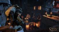 Styx Master of Shadows 19 07 2014 screenshot 6
