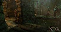 Styx Master of Shadows 19 07 2014 screenshot 8