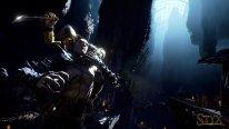 Styx Shards of Darkness screenshot