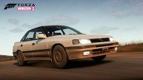 SubaruLegacy WM FalkenCarPack ForzaHorizon2
