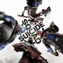 Suicide Squad Kill the Justice League 24 09 2021 key art