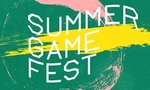 summer game fest premiere liste evenements partagee annonce surprise venir