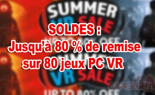 Summer Sales Humble bundle