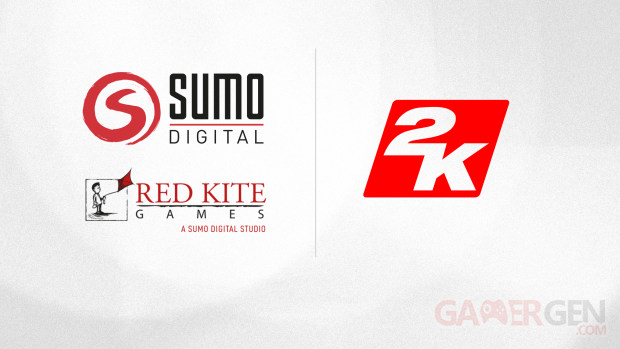 Sumo RKG 2K web blog2