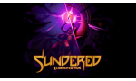 sundered annonce xbox one et nintendo switch eldritch edition jeu cooperation tous