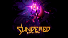 Sundered-Eldritch-Edition-03-12-2018