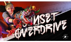 Sunset Overdrive 20 06 2014 wallpaper 8