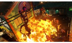 Sunset Overdrive 30.09.2014  (1)