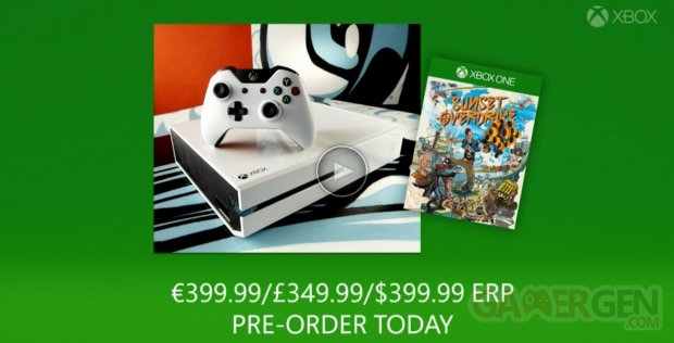 Sunset Overdrive bundle pack xbox one (1)