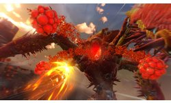 Sunset Overdrive Mystery of Mooil Rig 23 12 2014 screenshot 1