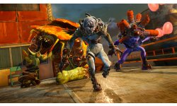 Sunset Overdrive Mystery of Mooil Rig 23 12 2014 screenshot 6