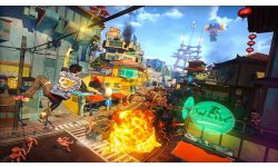Sunset Overdrive pic 1