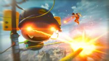 Sunset Overdrive Sunset_Overdrive_forall_Fizzie