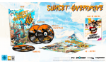 sunset overdrive version physique prevue steam thq nordic