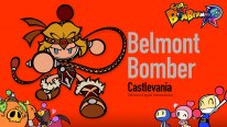 Super Bomberman R 21 04 2017 personnages (1)