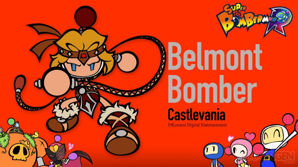 Super-Bomberman-R_21-04-2017_personnages (1)