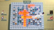 Super-Bomberman-R_21-04-2017_screenshot (1)