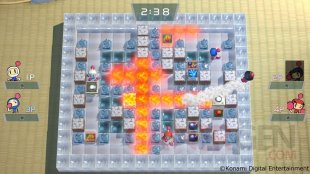 Super Bomberman R 21 04 2017 screenshot (1)