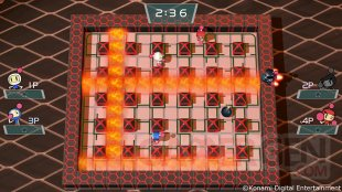Super Bomberman R 21 04 2017 screenshot (4)