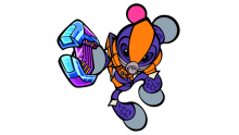 Super-Bomberman-R_pic-11
