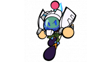 Super-Bomberman-R_pic-7